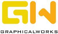 Graphicalworks